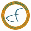 cheques formations
